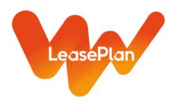 lease-plan
